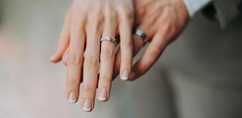 Promoção para Aniversário de Casamento
